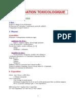 investigation-toxicologique.pdf