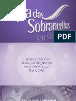 Apresentação_SPA_DAS_SOBRANCELHAS.pdf