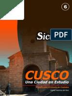 Revista Cusco Una Ciudad en Estudio Sicuani (1)