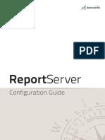 2013-08-12-reportserver-configguide (1)