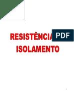 ResistIsol Word