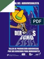 Manual Audiovisualista