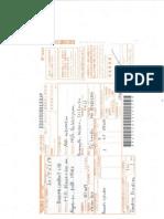 AWB EMS EG335056153JP.pdf