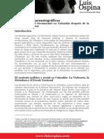guerrillascinematograficas.pdf