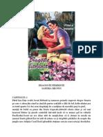 Sandra Brown - Dragoste Fierbinte.pdf