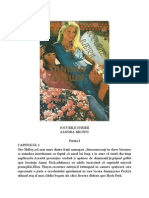 Sandra Brown - Jocurile Iubirii.pdf