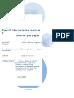 Control Interno de Compras (1)
