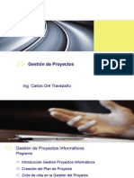 CLASE_02.ppt