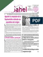 sahel-15-01-15