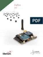 waspmote-zigbee-networking_guide.pdf