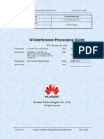 W Interference Processing Guide 20060330 a 3.0