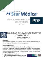 Indicadores Gerencia Nvos Enfermeria