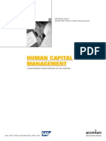 BWP WP Human Capital Management