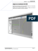 01.Apunte AutoCAD Civil 3D_Ambiente C3D