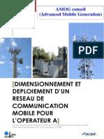 1.a.projetamog.pdf