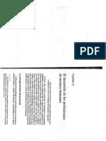 La Propuesta de Valor de Recursos Humanos Caps. 11 y 12