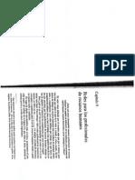 La Propuesta de Vlaor de Recursos Humanos Caps. 9 y 10