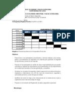 Inducción a la SSO COAC 23 de Julio (Junio 2014).docx