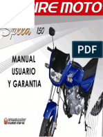 manual_de_usuario_speed_150_2010.pdf