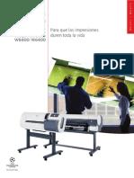 CanonW6400-W8400.pdf