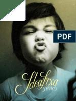 ideafixa5anos