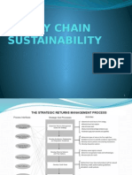 CH15 Supply Chain Sustainability