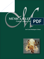 Musica y Liturgia Ebook1