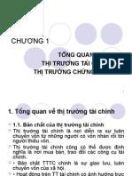 Ban In_chuong 1_tong Quan Thi Truong Tai Chinh-thi Truong Chung Khoan