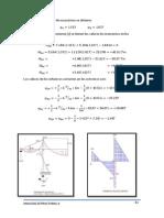 Analisis II.1docx (1)