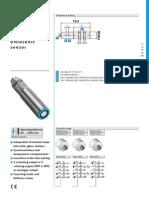 SICK UM18.pdf