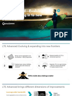 Wireless-networks-lte Advanced Evolving and Expanding Into New Frontiers.v11.20140304