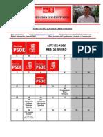 agendaenero2010