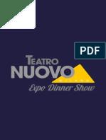 TN expo dinner show x WEB.PDF