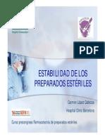 ESTABILIDAD DE PREPARADOS ESTERILES.pdf