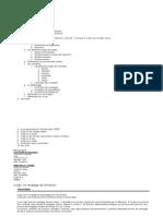SupportDir8-5 .pdf