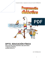 PDEdFísica2015