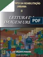 Leitura da Imagem Urbana - Planeamento da Reabilitação Urbana II