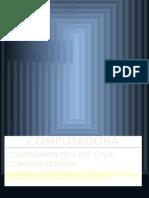 Componentes de la Computadora_Tablas.docx