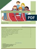 Practica 2.1.- Educación Física.docx