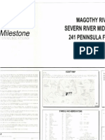 2014 June Magothy River Cell Tower Plans