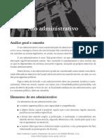 Ato Administrativo 2015