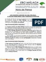 07.- JORNADA JÚNIOR PARA REFRENDAR BUENAS DINÁMICAS.doc