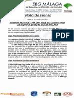 08.- TRES DE TRES EN UNA JORNADA JÚNIOR IMPECABLE.doc