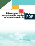Toscana Educazione Familiare 04