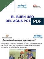 EL BUEN USO DEL AGUA mejorado.pptx
