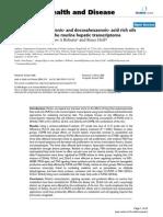 1476-511X-5-10.pdf
