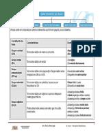 8.ºano - Funções sintáticas.pdf