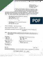 ASME B1-5-(1988)- Acme Screw Threads