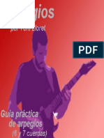 ARPEGIOS.pdf