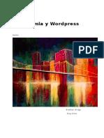 Joomla WordPress